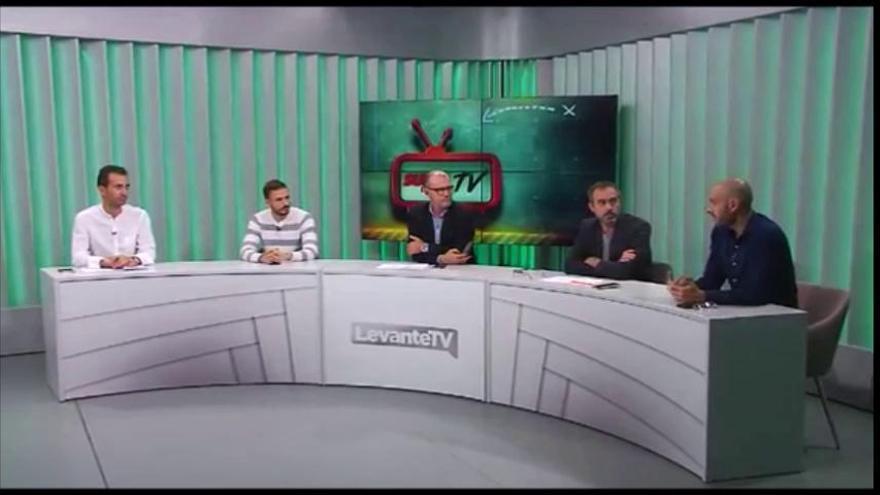 Superdeporte TV 28 de octubre
