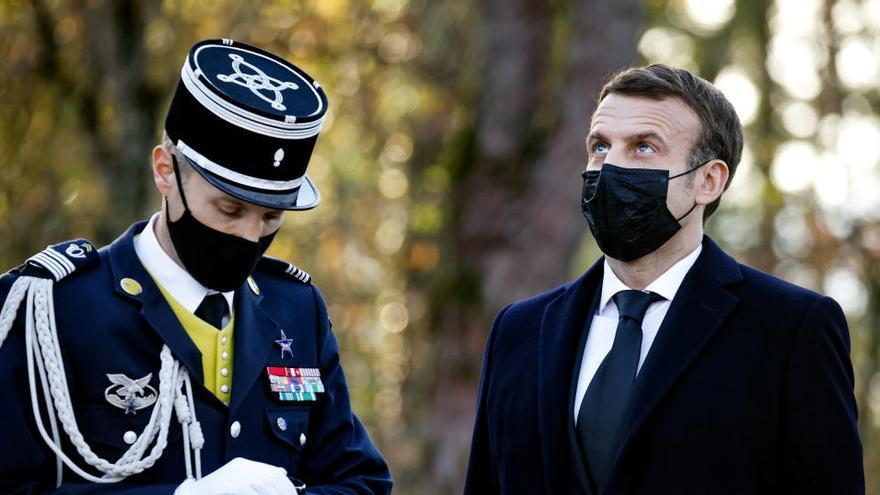 Minicumbre de la UE para tratar los últimos ataques terroristas en Europa