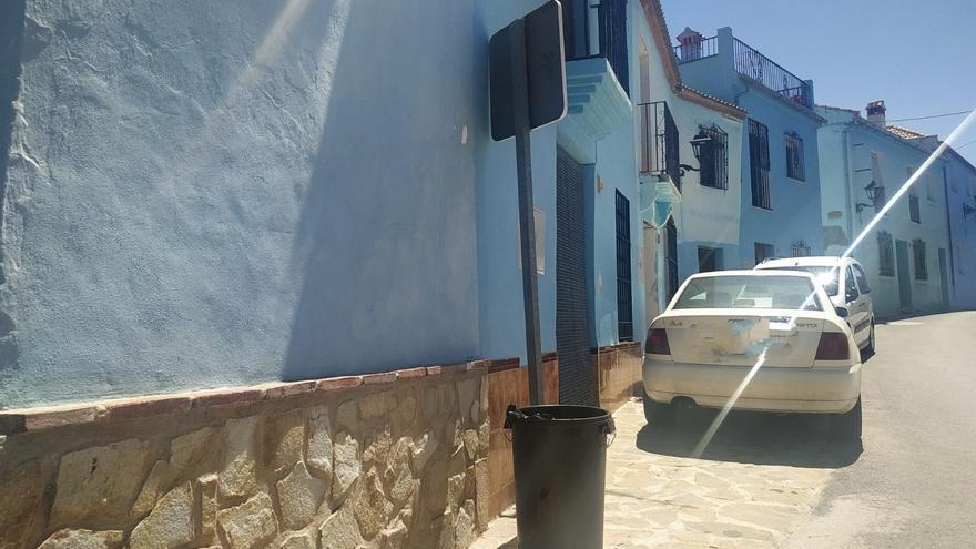 Solo uno de cada 100 andaluces vive en uno de los 20 municipios en riesgo extremo por covid