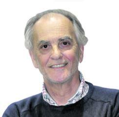 Valentín M. Medina