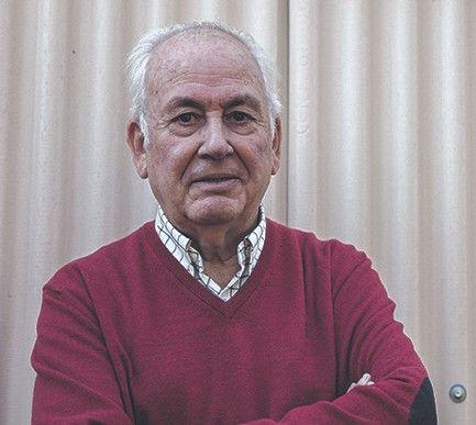 Pere Reixach