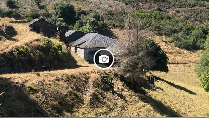 Consejos para comprar una aldea abandonada en Galicia y no fracasar en el intento