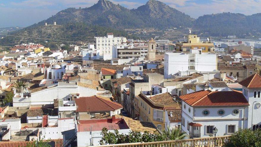 Un pueblo de Alicante cambiará el nombre a la avenida Juan Carlos I