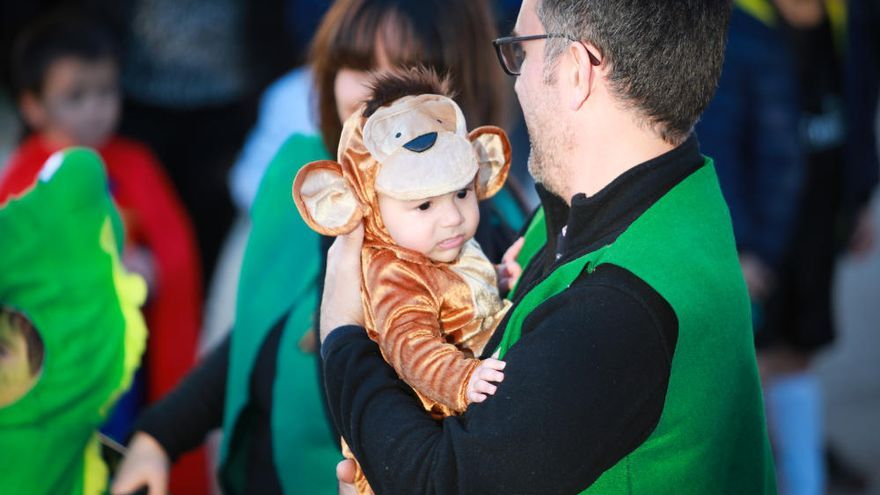Karneval, Kirmes, Kino: die MZ-Tipps zum Wochenende