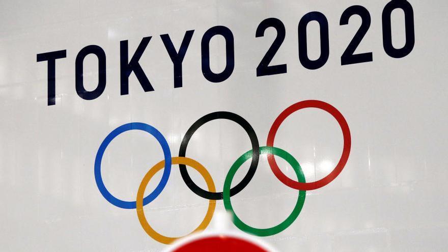 Japón quiere celebrar los JJOO en julio con garantías y seguridad