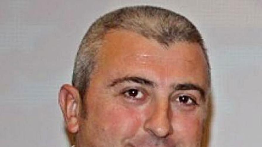 Benigànim deberá indemnizar al exconcejal Moscardó