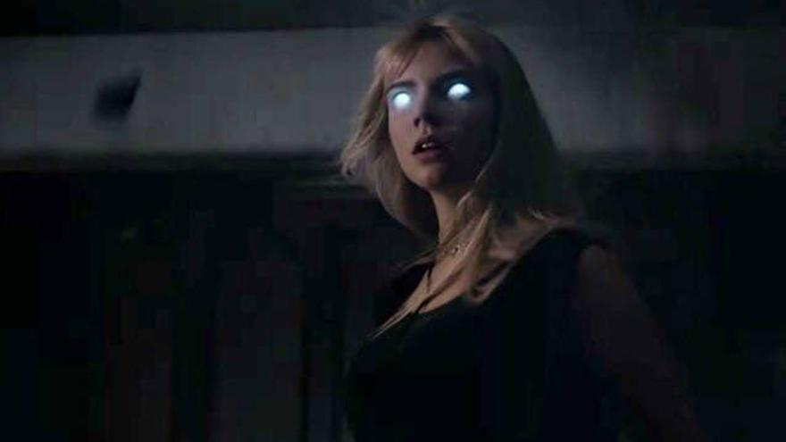 'Los nuevos mutantes' se estrenará en cines en agosto