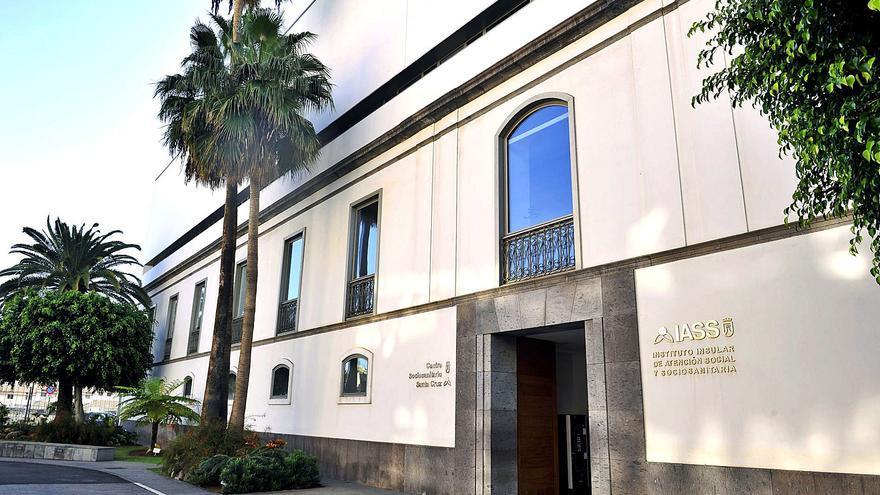 Los centros de día y ocupacionales del IASS reanudan su actividad el lunes