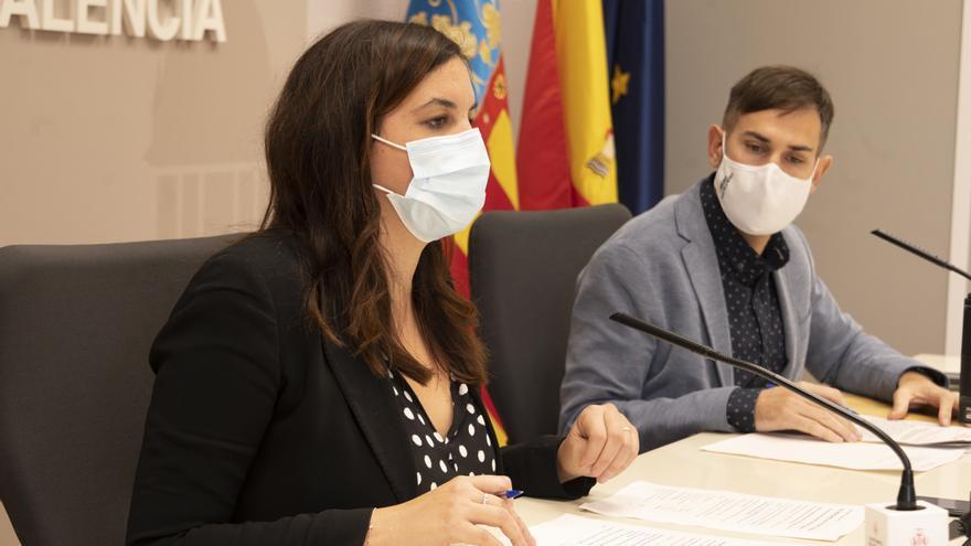 El Ayuntamiento recibe 12 millones de euros por la liquidación positiva de los tributos del Estado
