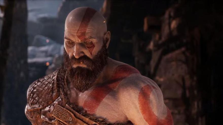 Els creadors de «God of War» i «Borderlands», estrelles del Gamelab de Barcelona