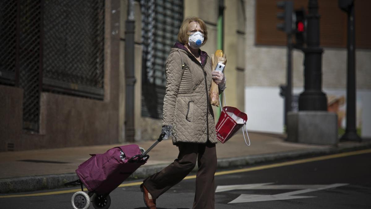 El pronóstico COVID-19: El optimismo no debe relajarnos en la batalla contra la pandemia