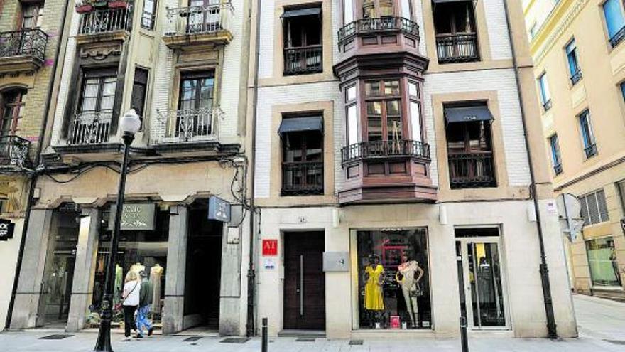 """La ocupación de apartamentos turísticos emerge por su """"seguridad"""" ante el virus"""