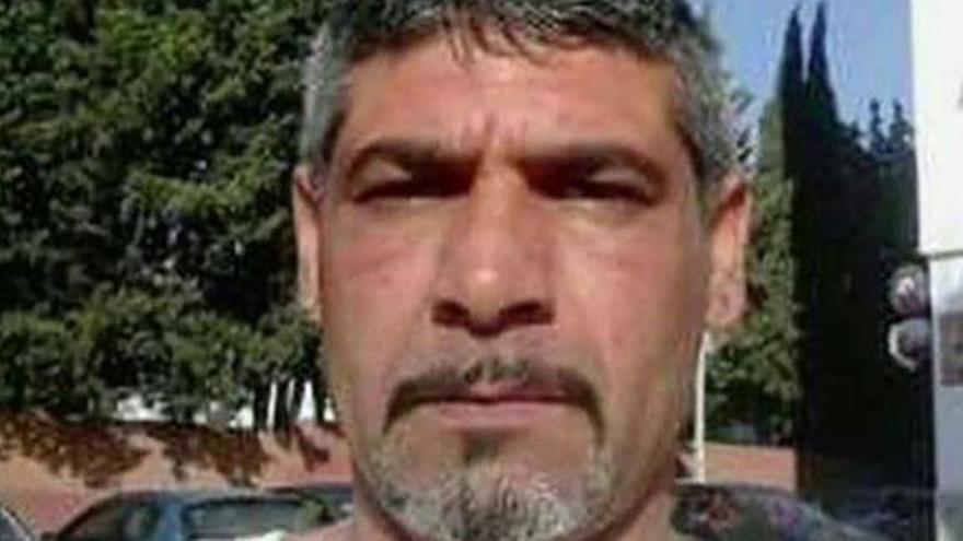 Bernardo Montoya pide declarar de nuevo por la muerte de Laura