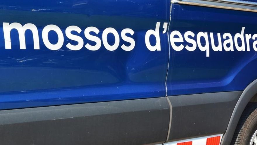 Detenido por estafa el presidente de la asociación de químicas de Tarragona