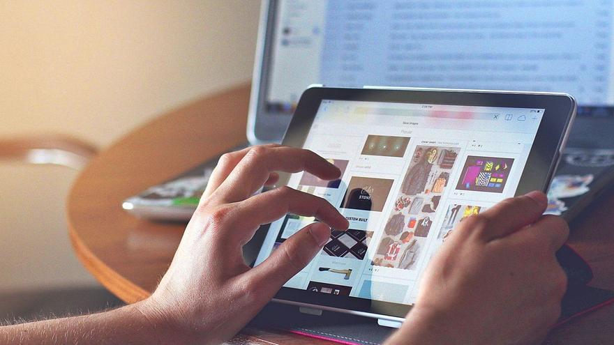 Nueva guía para afrontar el reto de la digitalización