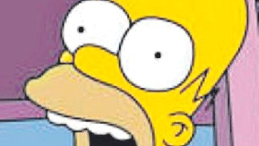 Seminario sobre Buñuel y los actores de doblaje de los Simpsons en Gandia