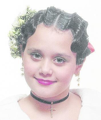 Marina Morales Martínez.