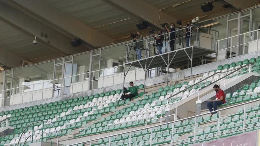 ¿Dónde ver el Córdoba CF-Real Sociedad de Copa del Rey por TV?