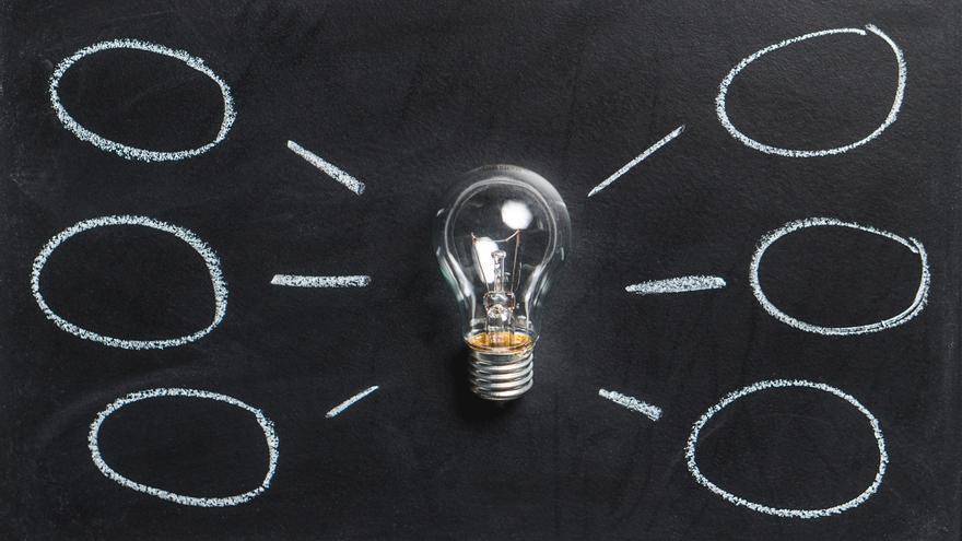 Descubre cuánto cuesta poner los electrodomésticos con los nuevos precios de la luz
