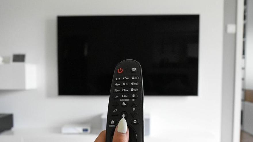 La nova apagada de la TDT que obligarà a resintonitzar les teles comença el 24 de juliol