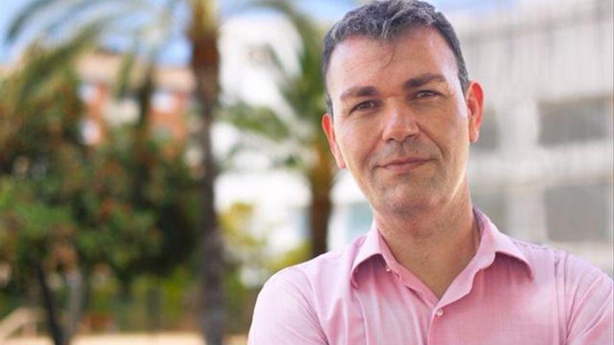 El SPPLB de Catarroja presenta un acto de conciliación previo a una demanda contra el alcalde