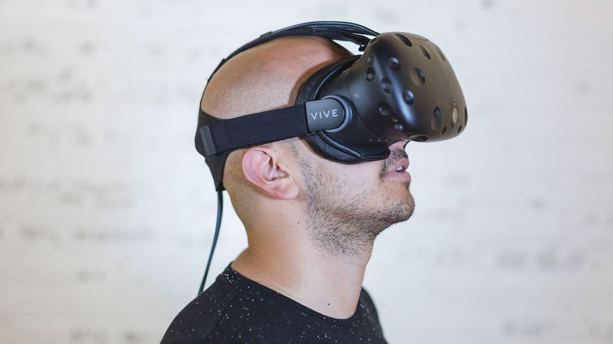 Immersium Studio: Realidad Virtual para formar a sanitarios ante futuras oleadas de COVID