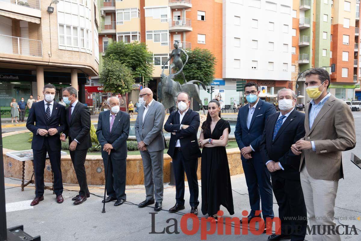 Carrilero_hijopredilecto049.jpg