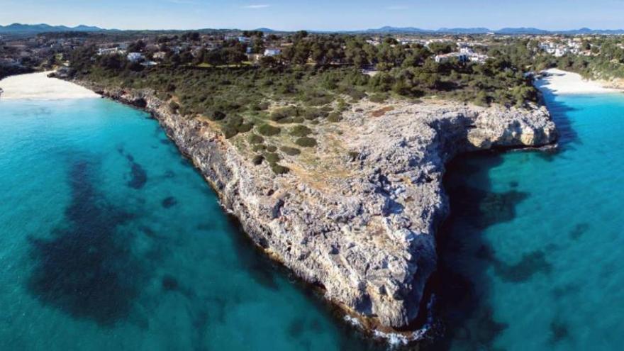 Mallorca bekommt insgesamt drei Nichtraucher-Strände