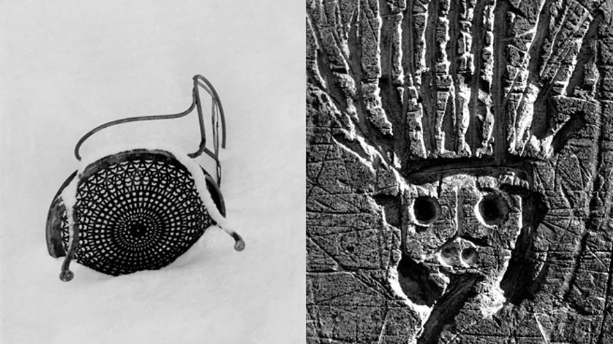 El París de Brassai. Fotos de la ciudad que amó Picasso