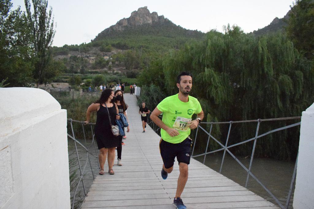 cartrera los puentes cieza 2021 (490).jpg
