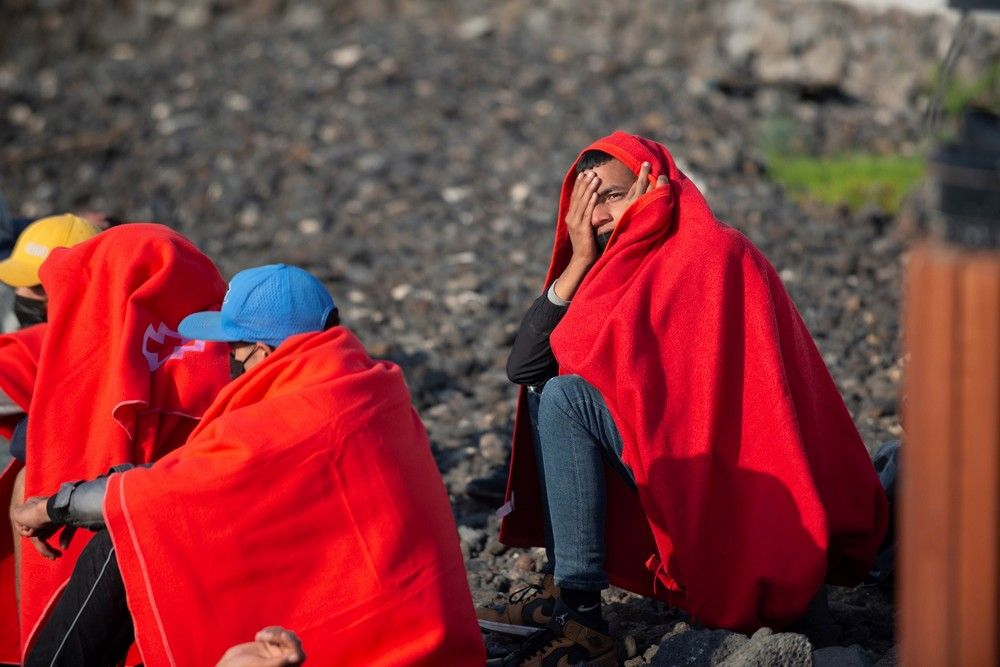 Llegada de 28 inmigr (128297578).jpg