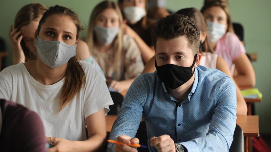 El PSOE propone frenar la creación de universidades privadas