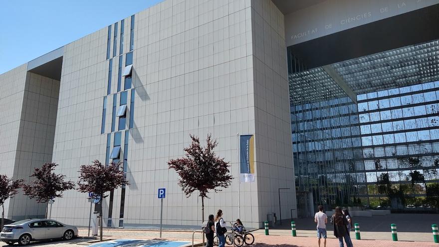 La UJI posiciona a 18 investigadores entre los mejores de España