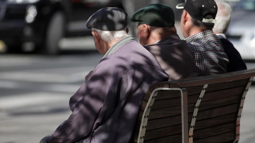Gozón: el Ayuntamiento alerta de una estafa telefónica a usuarios de atención domiciliaria