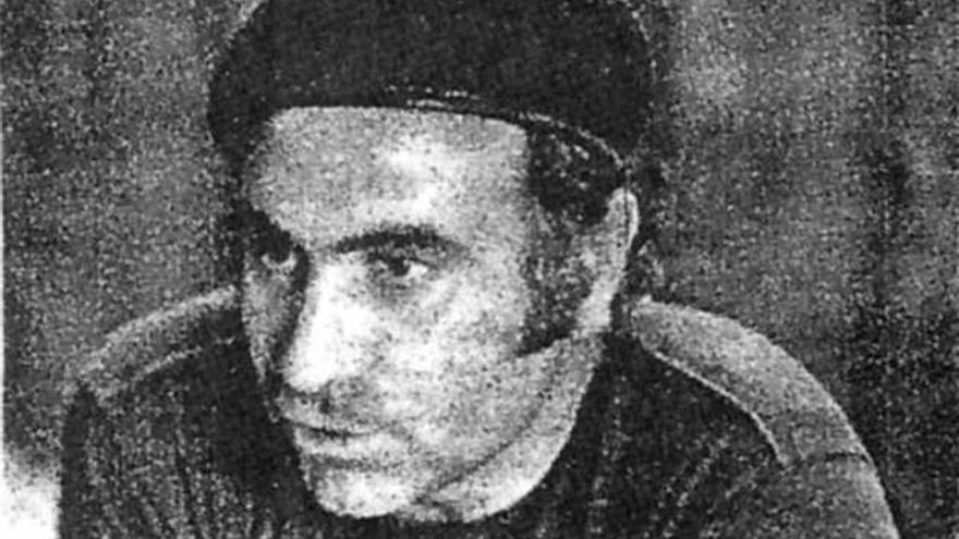 """""""Cauce"""" organiza mañana la presentación online del libro sobre la figura de Gaspar García Laviana"""
