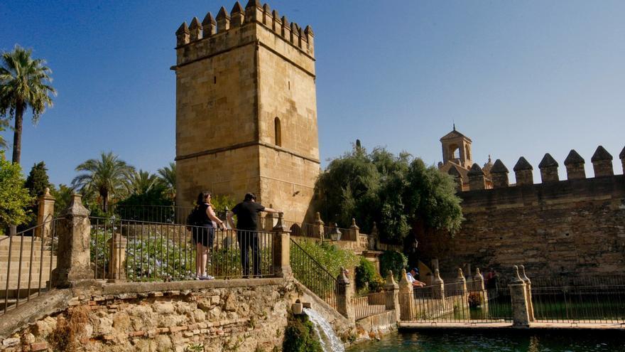 Arranca en Córdoba un ciclo de conciertos que une música y divulgación del patrimonio