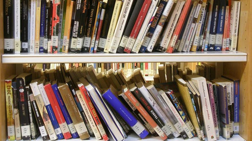 El verano llega a las bibliotecas municipales