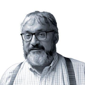 Saúl Fernández