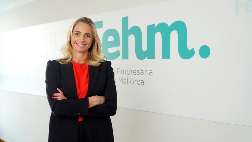 La planta hotelera de Mallorca alcanza el 65 % de ocupación en la primera quincena de agosto