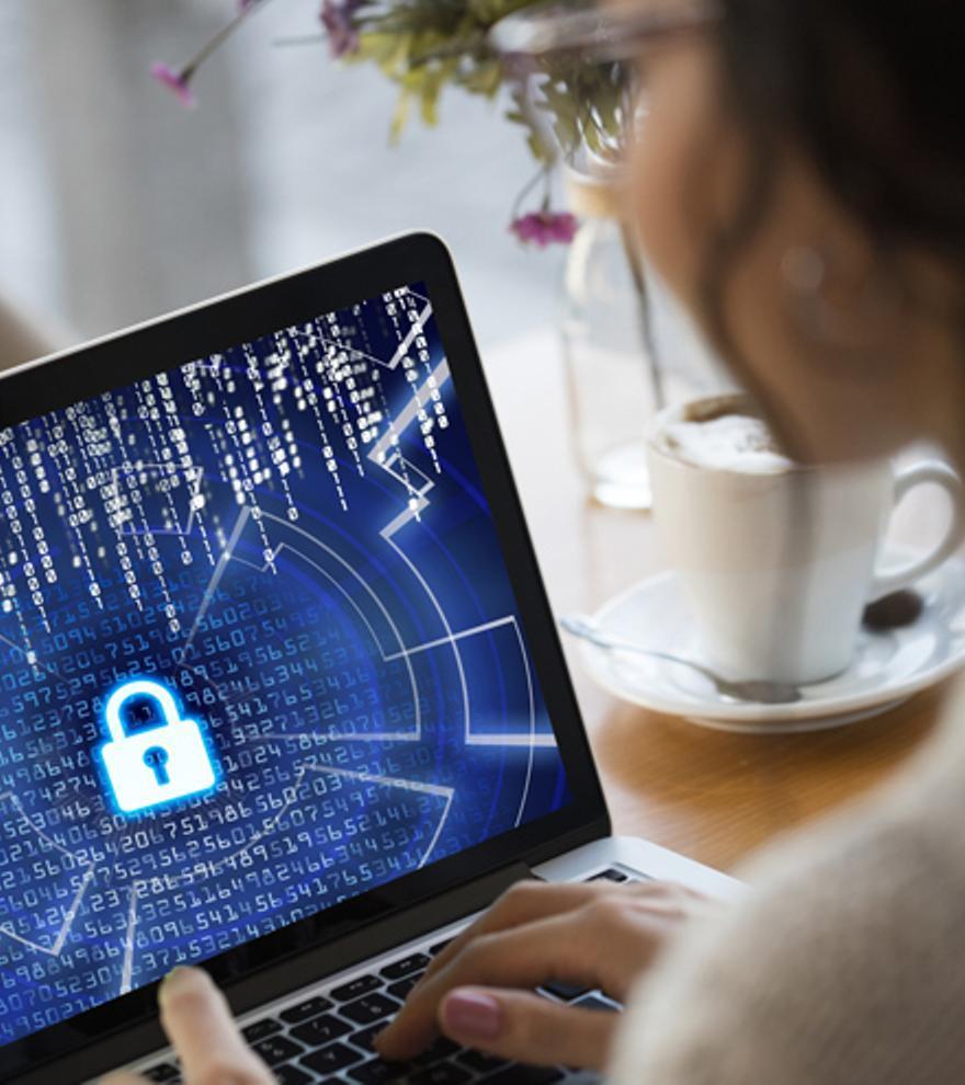 """""""La mayoría de los ciberataques que se están dando en las pymes se deben a un error humano, a alguien que ha caído en la trampa"""""""