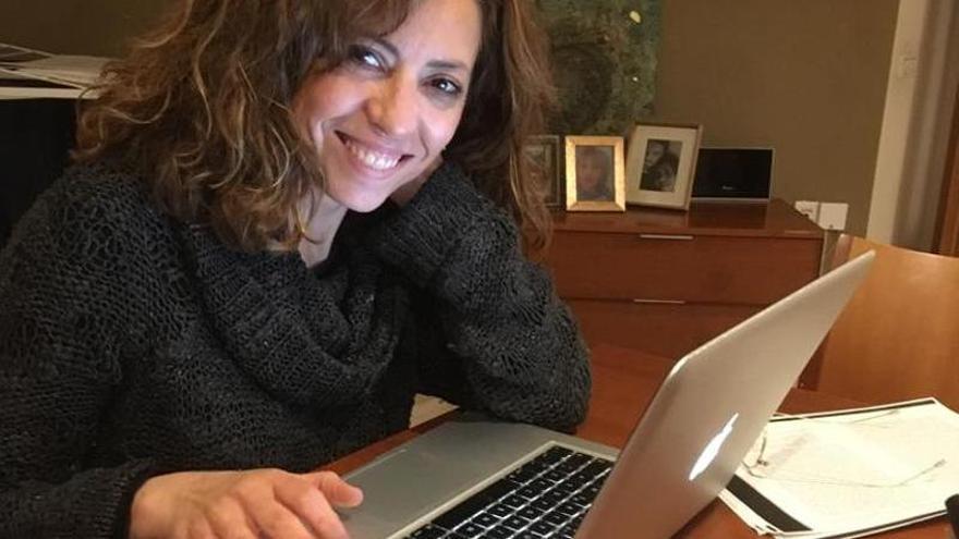 Nova oferta d'Espais Creatius i d'alfabetització digital a Manresa