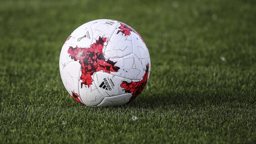 ENCUESTA | ¿Quién crees que ganará La Liga?