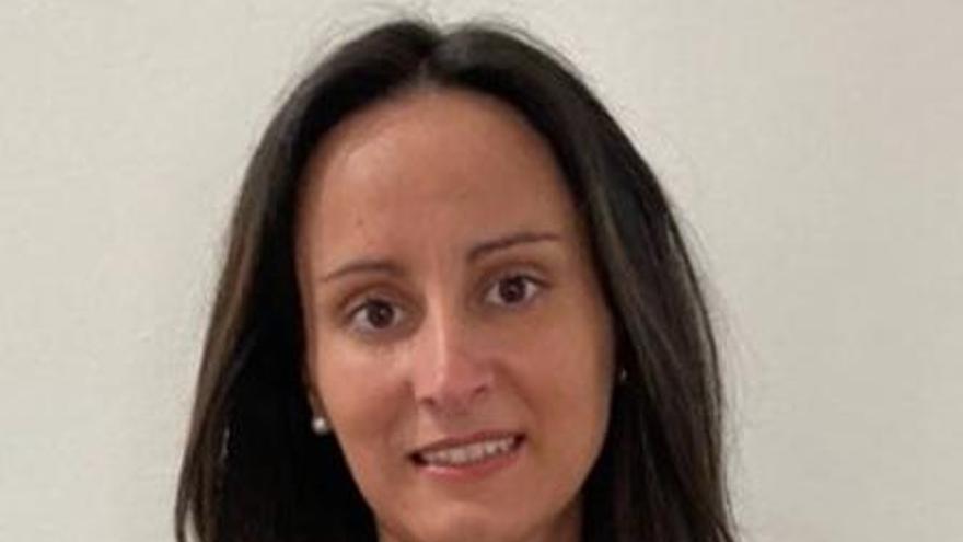 Una experta en economía circular dirige la sociedad gallega para los fondos europeos