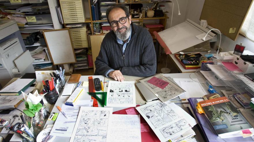 «200 años del Prado dan para mucho»