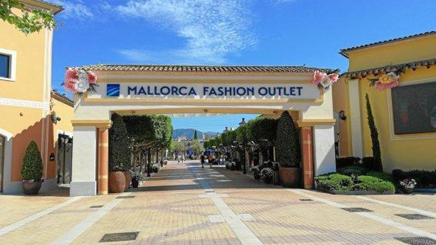 Fashion Outlet statt Festival Park: 20 Millionen Euro für neues Konzept