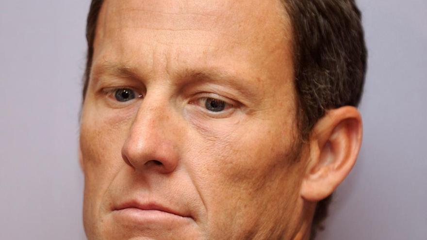 Armstrong acepta pagar 5 millones de dólares para resolver un litigio en EEUU