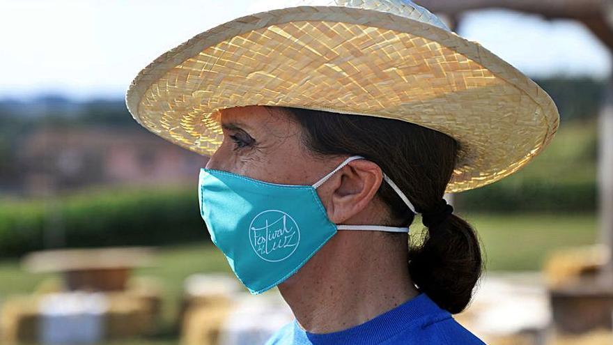 'Documentos TV' emitirá hoy un especial sobre la pandemia y los cambios sociales