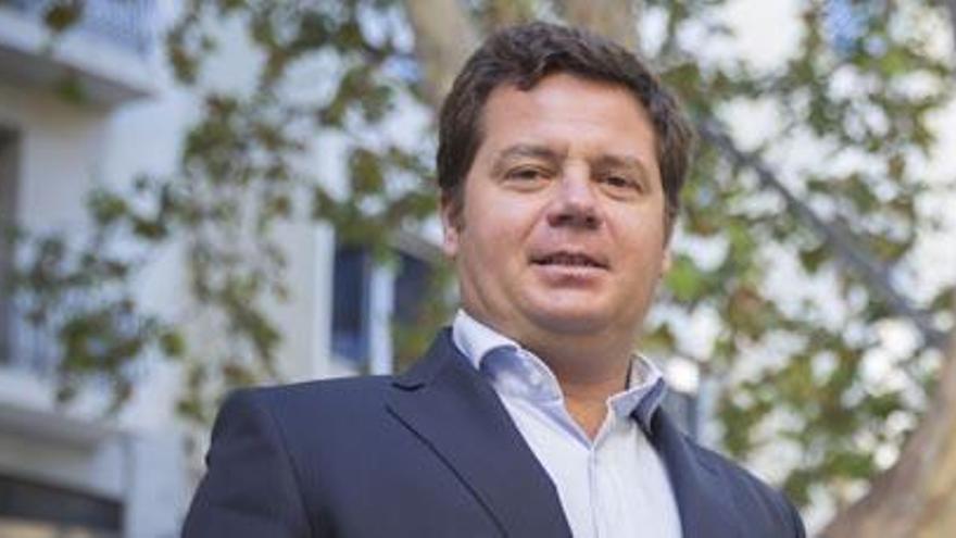 Vithas valora Nisa en 288 millones y crea el mayor grupo sanitario de capital español