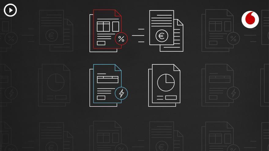 Cómo automatizar tus facturas