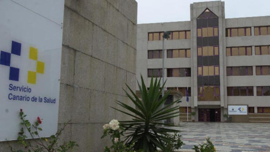 Intersindical pide que Sanidad respete las listas oficiales en las prórrogas
